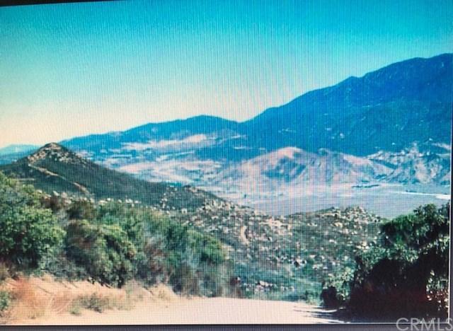 0 Gorgonio View Road - Photo 1