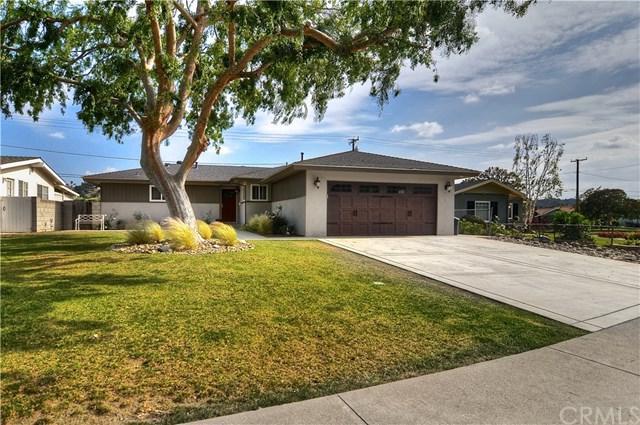 1402 Lawford Street, Glendora, CA 91741 (#OC19100585) :: Mainstreet Realtors®