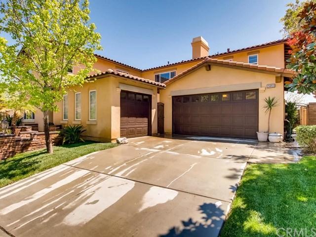 26855 Chamomile Street, Murrieta, CA 92562 (#IV19104744) :: EXIT Alliance Realty