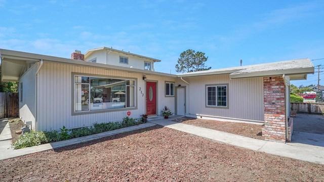 217 Santa Cruz Avenue - Photo 1