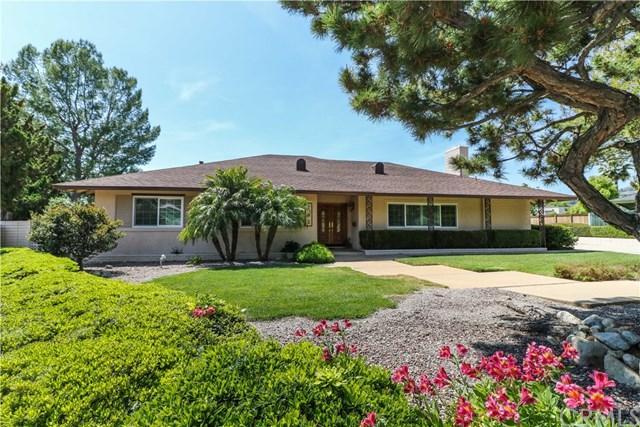 182 W Loretto Court, Claremont, CA 91711 (#CV19104963) :: Mainstreet Realtors®