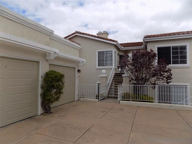 1662 Via Inspirar, San Marcos, CA 92078 (#190024720) :: Fred Sed Group