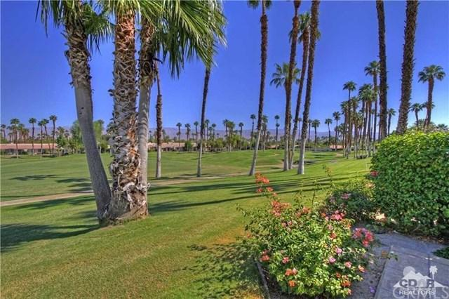 76648 Hollyhock Drive, Palm Desert, CA 92211 (#219013179DA) :: Millman Team