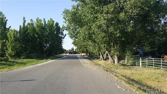 6150 County Road 200 - Photo 1