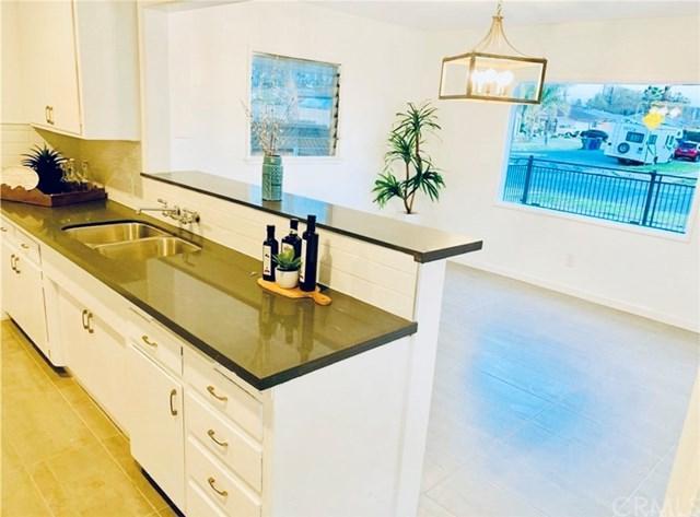 7945 Garfield Street, Riverside, CA 92504 (#IG19105525) :: Mainstreet Realtors®