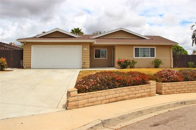 3339 Watercrest Court, Bonita, CA 91902 (#190024810) :: Fred Sed Group