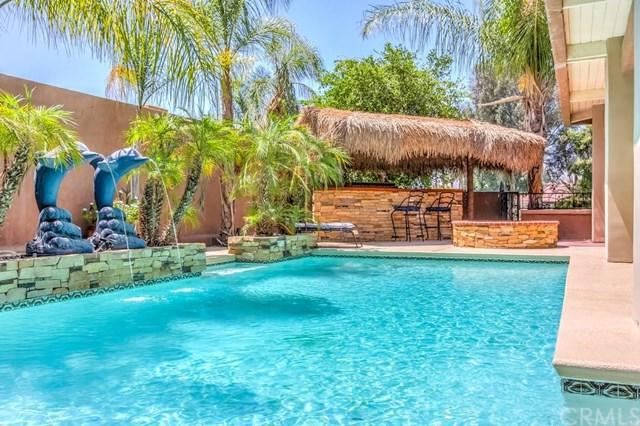 78975 Martinique Drive, Bermuda Dunes, CA 92203 (MLS #OC19105531) :: Desert Area Homes For Sale