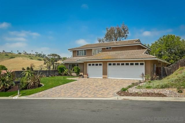 3920 Rock River Ln, Bonita, CA 91902 (#190024822) :: Fred Sed Group