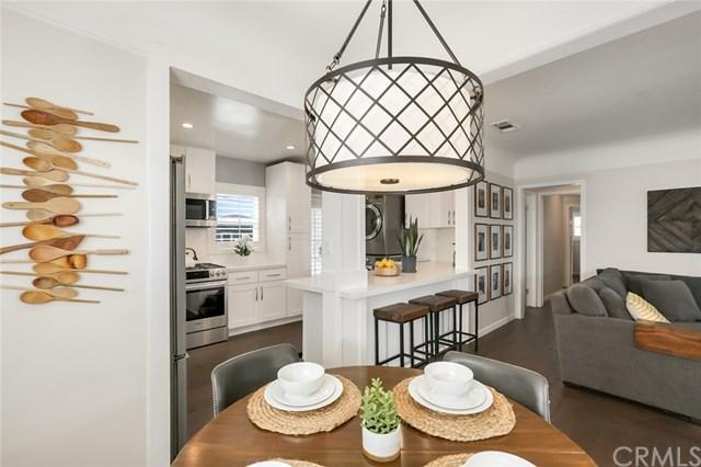 2518 W 154th Street, Gardena, CA 90249 (#SB19105720) :: Mainstreet Realtors®