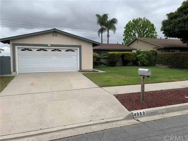 4062 Mira Costa Street, Oceanside, CA 92056 (#OC19105808) :: Go Gabby