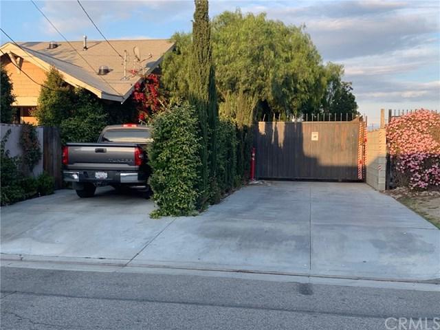 14316 Halldale Avenue, Gardena, CA 90247 (#SB19104794) :: Fred Sed Group