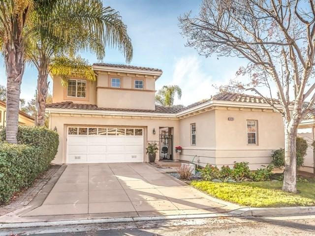 5826 Killarney Circle, San Jose, CA 95138 (#ML81750667) :: Fred Sed Group