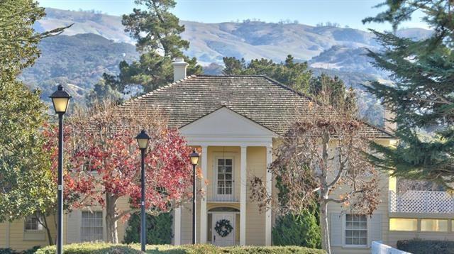 23799 Monterey Salinas Highway #47, Salinas, CA 93908 (#ML81750677) :: Fred Sed Group