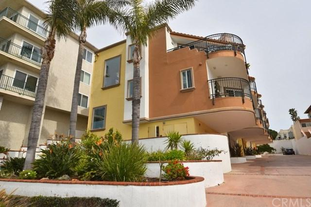 606 Esplanade #4, Redondo Beach, CA 90277 (#IG19105869) :: Mainstreet Realtors®