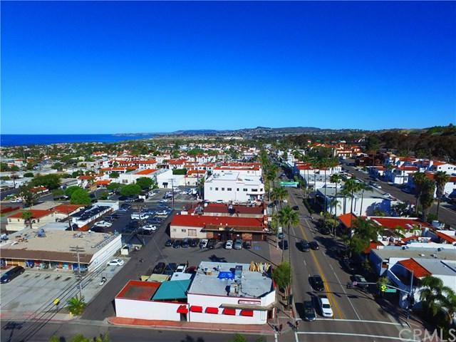 206 S El Camino Real, San Clemente, CA 92672 (#OC19105955) :: Crudo & Associates