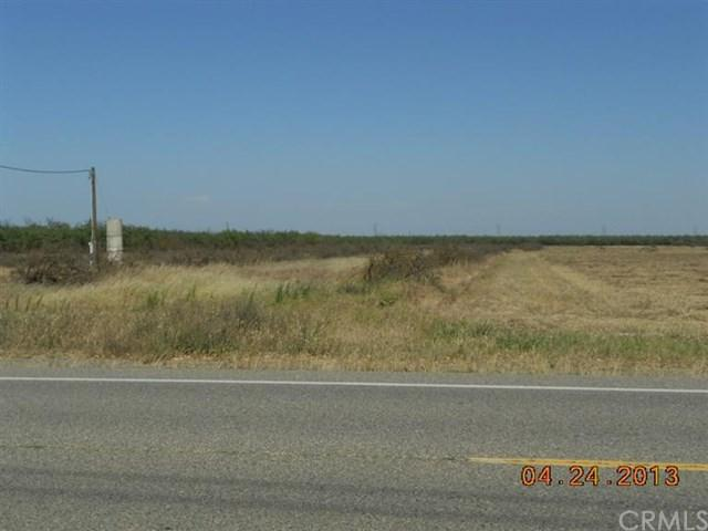 0 Avenue 21, Madera, CA 98230 (#MD19064130) :: Fred Sed Group