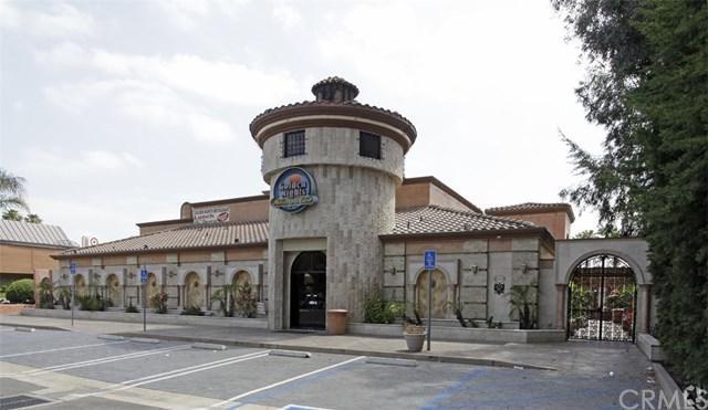 7115 Beach Boulevard, Buena Park, CA 90620 (#OC19106052) :: Rogers Realty Group/Berkshire Hathaway HomeServices California Properties