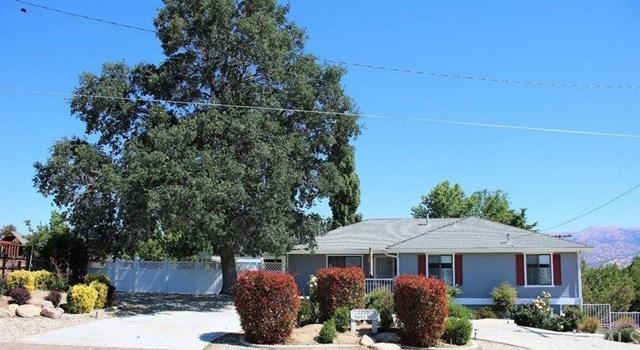 22501 Eagle Way, Tehachapi, CA 93561 (#IV19105111) :: Keller Williams Temecula / Riverside / Norco