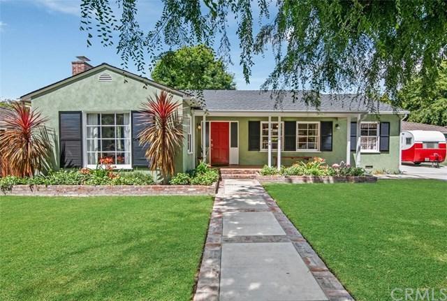 2120 N Heliotrope Drive N, Santa Ana, CA 92706 (#PW19105425) :: Better Living SoCal