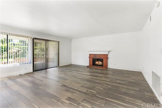 7939 Casaba Avenue, Winnetka, CA 91306 (#BB19106160) :: Ardent Real Estate Group, Inc.