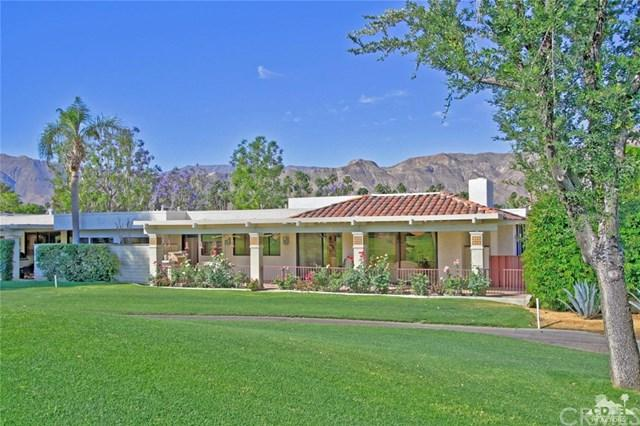 84 Columbia Drive, Rancho Mirage, CA 92270 (#219013155DA) :: Realty ONE Group Empire