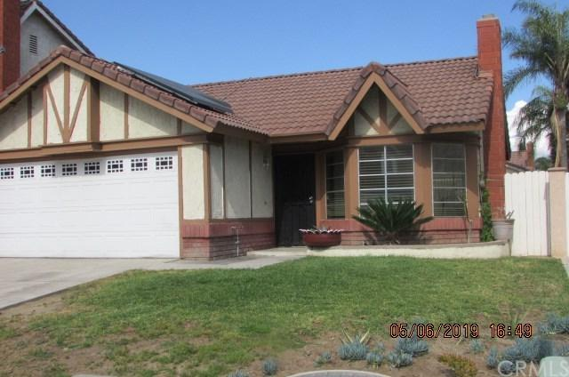 11385 Fernwood Avenue, Fontana, CA 92337 (#CV19106205) :: Mainstreet Realtors®