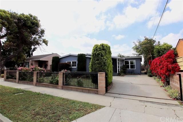 2122 145th Street, Gardena, CA 90249 (#PW19106267) :: Mainstreet Realtors®