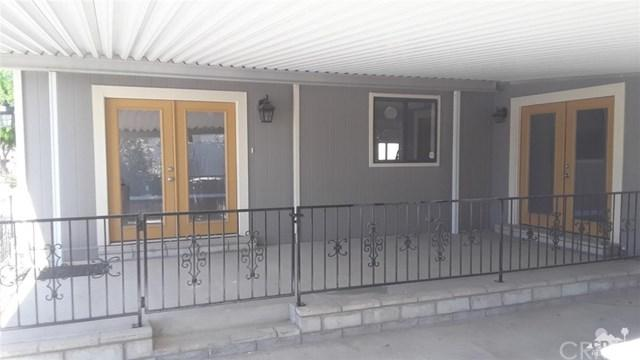 73270 Cabazon Peak Drive, Palm Desert, CA 92260 (#219013201DA) :: Legacy 15 Real Estate Brokers