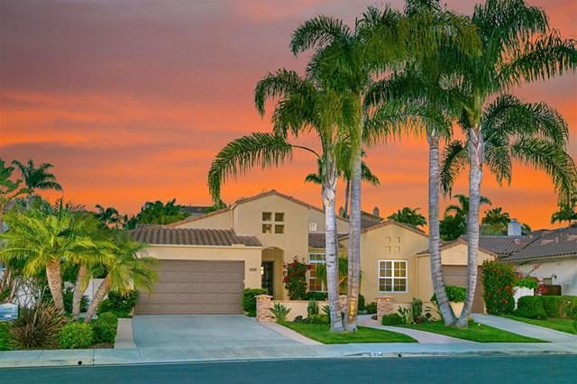 1324 Shorebird Ln, Carlsbad, CA 92011 (#190024951) :: eXp Realty of California Inc.