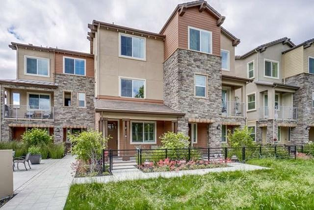 6051 Raleigh Road, San Jose, CA 95123 (#ML81750750) :: Fred Sed Group