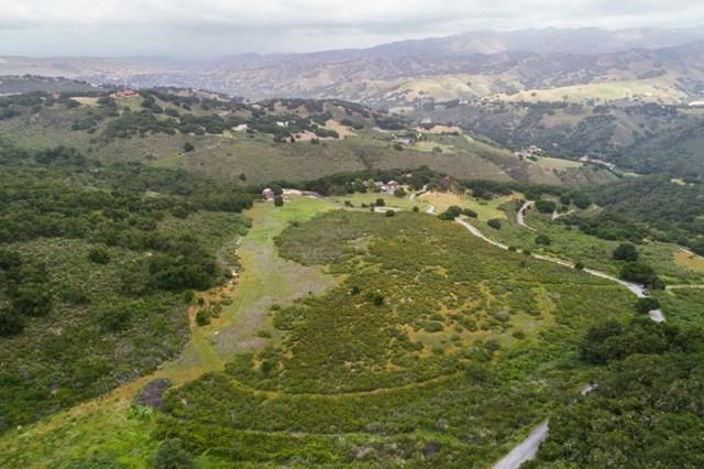 26735 Los Laureles Grade Road - Photo 1
