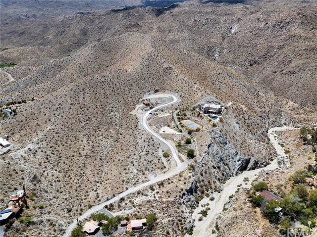 71105 Cholla Way, Palm Desert, CA 92260 (#219013465DA) :: Crudo & Associates