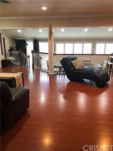 9557 Dorrington Avenue, Arleta, CA 91331 (#SR19105049) :: Mainstreet Realtors®