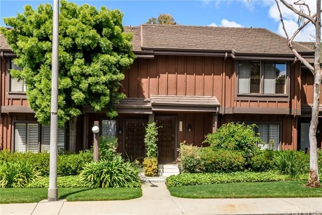 2113 Mount Shasta Drive, San Pedro, CA 90732 (#PV19094229) :: Ardent Real Estate Group, Inc.