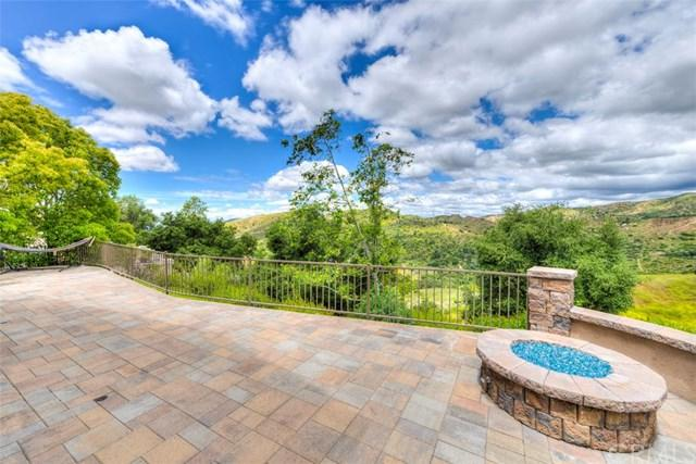 28521 Cedar Ridge Road, Lake Forest, CA 92679 (#OC19106484) :: Z Team OC Real Estate