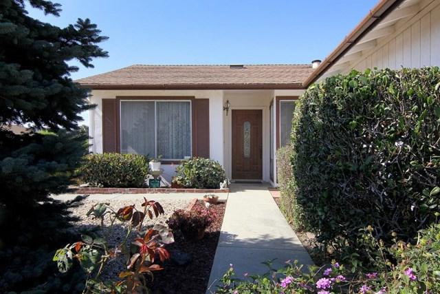 675 Delta Way, Watsonville, CA 95076 (#ML81750783) :: Fred Sed Group