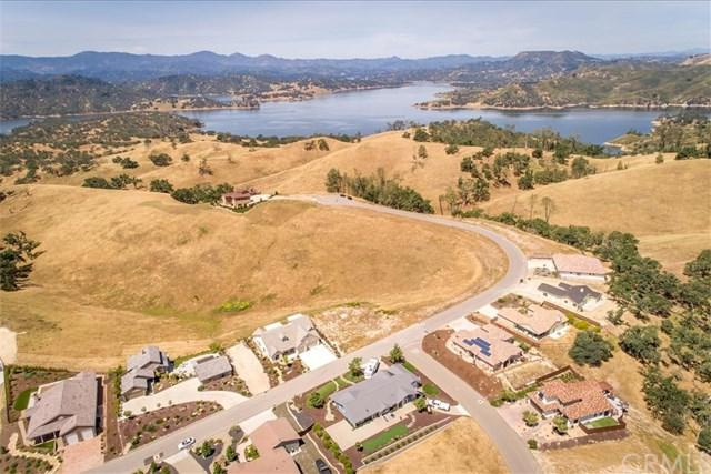 3380 Timberline Drive, Paso Robles, CA 93446 (#NS19096754) :: RE/MAX Parkside Real Estate