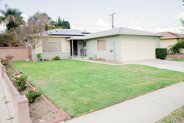8859 Dalewood Avenue, Pico Rivera, CA 90660 (#PW19101422) :: Fred Sed Group