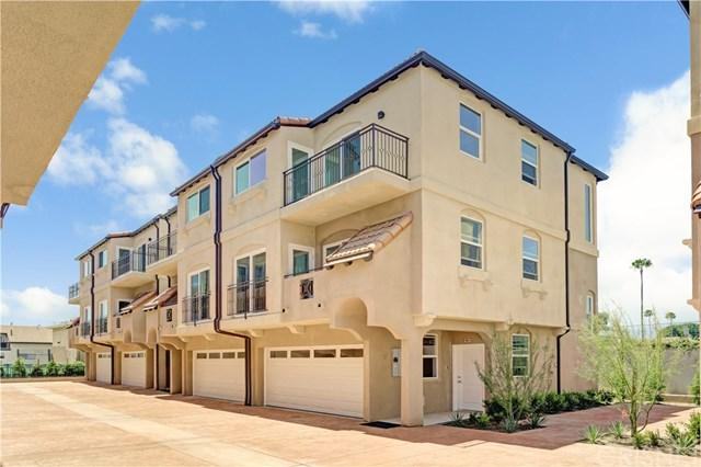9846 Lassen Court, Mission Hills (San Fernando), CA 91345 (#SR19106571) :: Fred Sed Group
