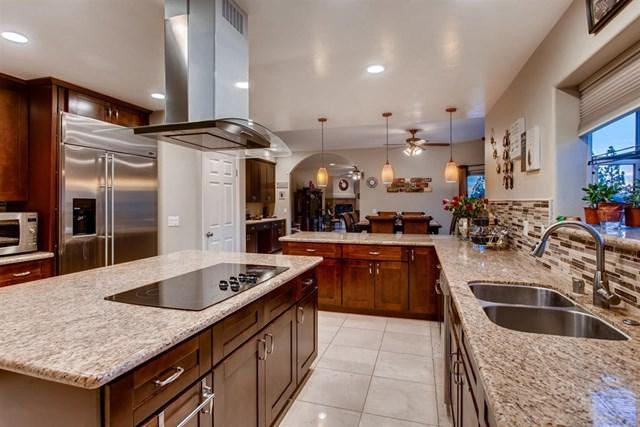 2852 Conestoga Ct., Alpine, CA 91901 (#190025010) :: Mainstreet Realtors®