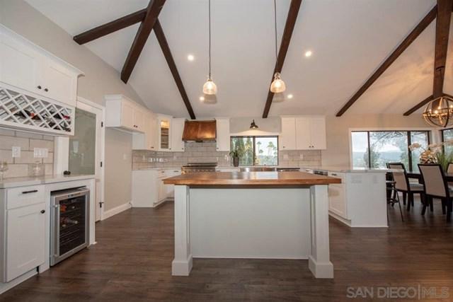 344 Merrywood Lane, Escondido, CA 92025 (#190025045) :: Ardent Real Estate Group, Inc.
