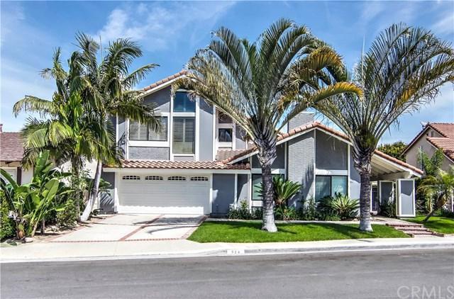 924 Dahlia Avenue, Costa Mesa, CA 92626 (#NP19105622) :: A|G Amaya Group Real Estate