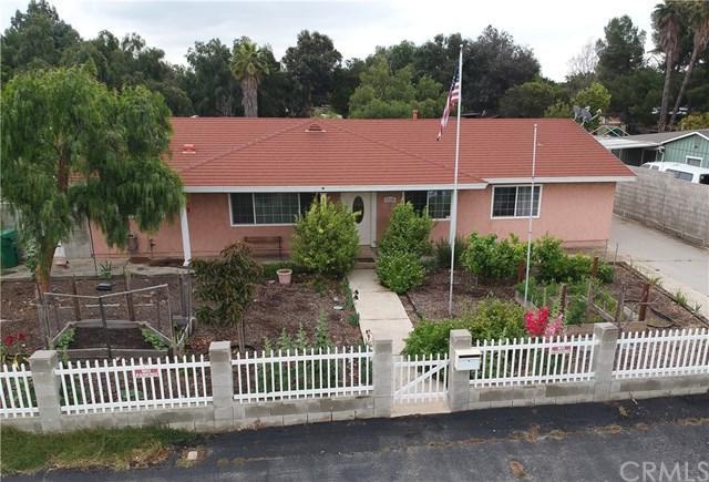 1124 N Dixie Drive, San Dimas, CA 91773 (#CV19102986) :: Mainstreet Realtors®