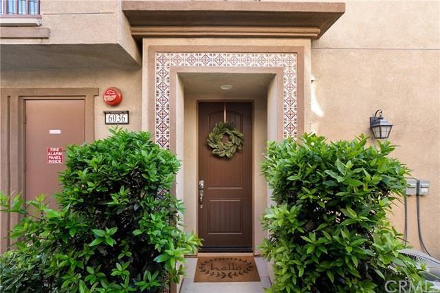 6036 Lyon Street - Photo 1