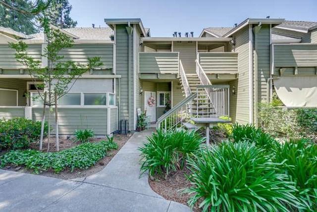 239 Shadow Dance Drive, San Jose, CA 95110 (#ML81750877) :: Fred Sed Group