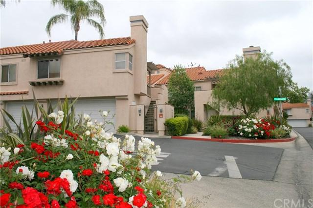 46 Via Lavendera, Rancho Santa Margarita, CA 92688 (#IG19106295) :: Doherty Real Estate Group