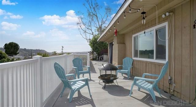 4811 Twain Ave., San Diego, CA 92120 (#190025080) :: Bob Kelly Team