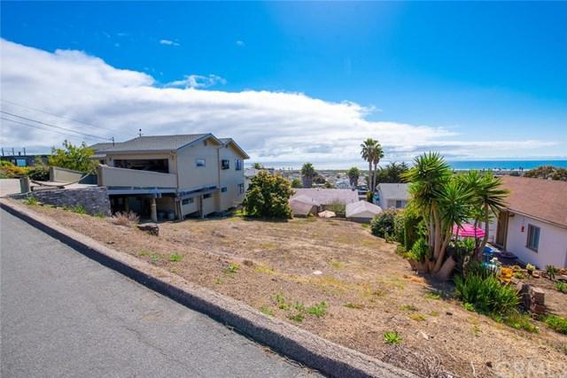 2551 Koa Avenue, Morro Bay, CA 93442 (#SP19107058) :: RE/MAX Estate Properties