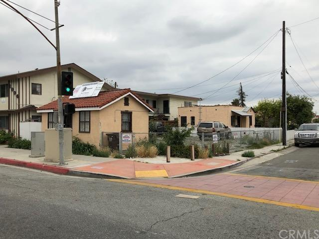 1000 E Rosecrans Avenue, Compton, CA 90221 (#BB19107181) :: The Parsons Team