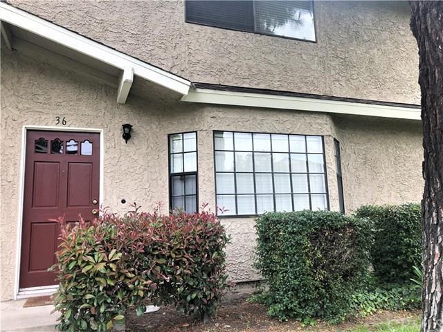 4195 Kingsley Street #36, Montclair, CA 91763 (#CV19106775) :: Mainstreet Realtors®
